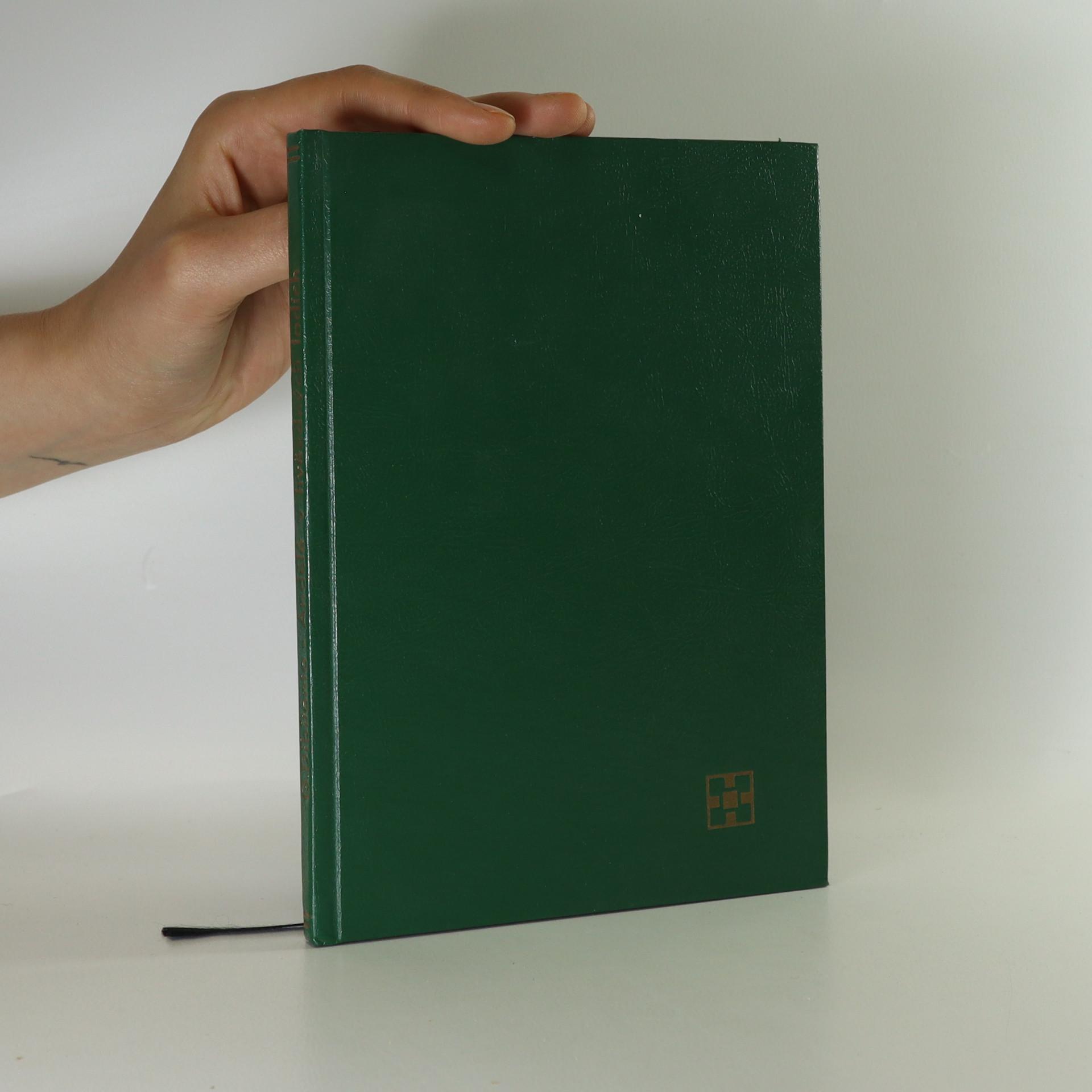 antikvární kniha Andělé v hvězdných lodích, 1991