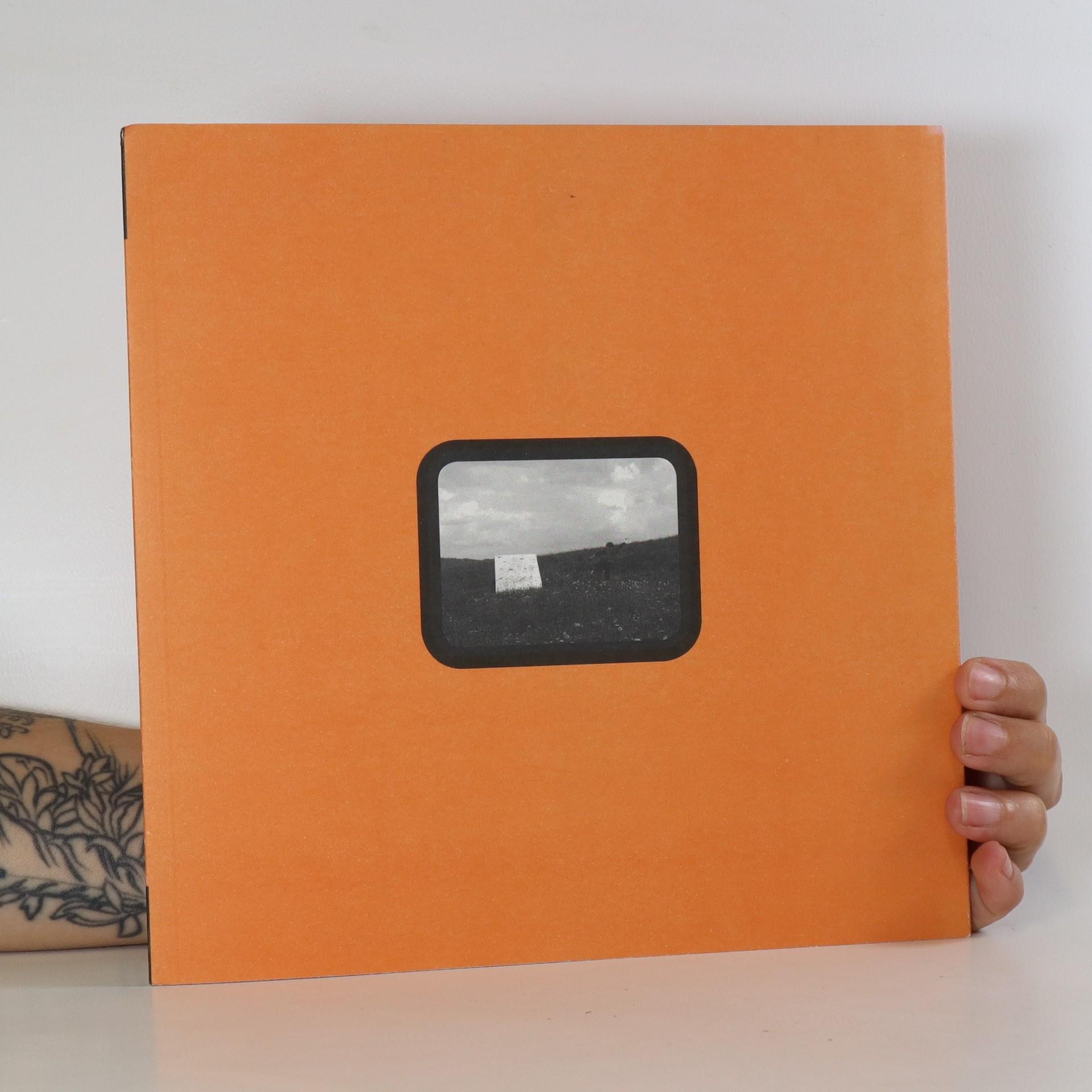 antikvární kniha Contacts 2004. 5. mezinárodní výtvarných akademií., 2004