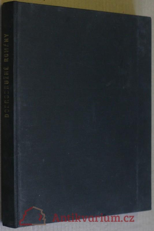 antikvární kniha Karavana - Prales leopardů, Kletba Černé skály, Kapitán Polární hvězdy, Poklad na ostrově, Strážce bílého stáda, Jsem Indián!, J, 1984