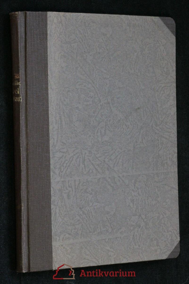 antikvární kniha Karel Holan , 1942