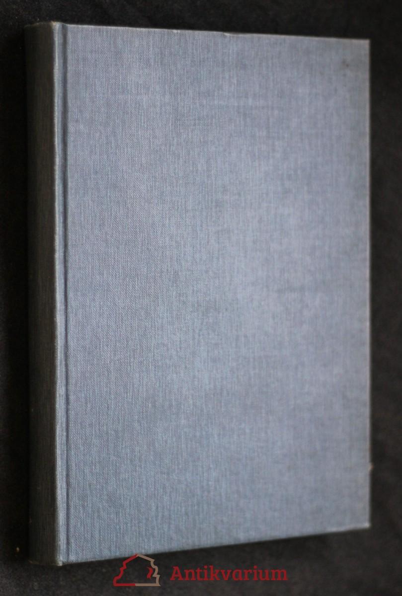 antikvární kniha Pojďte s námi : hrst kulturních črt, 1918 nebo 1