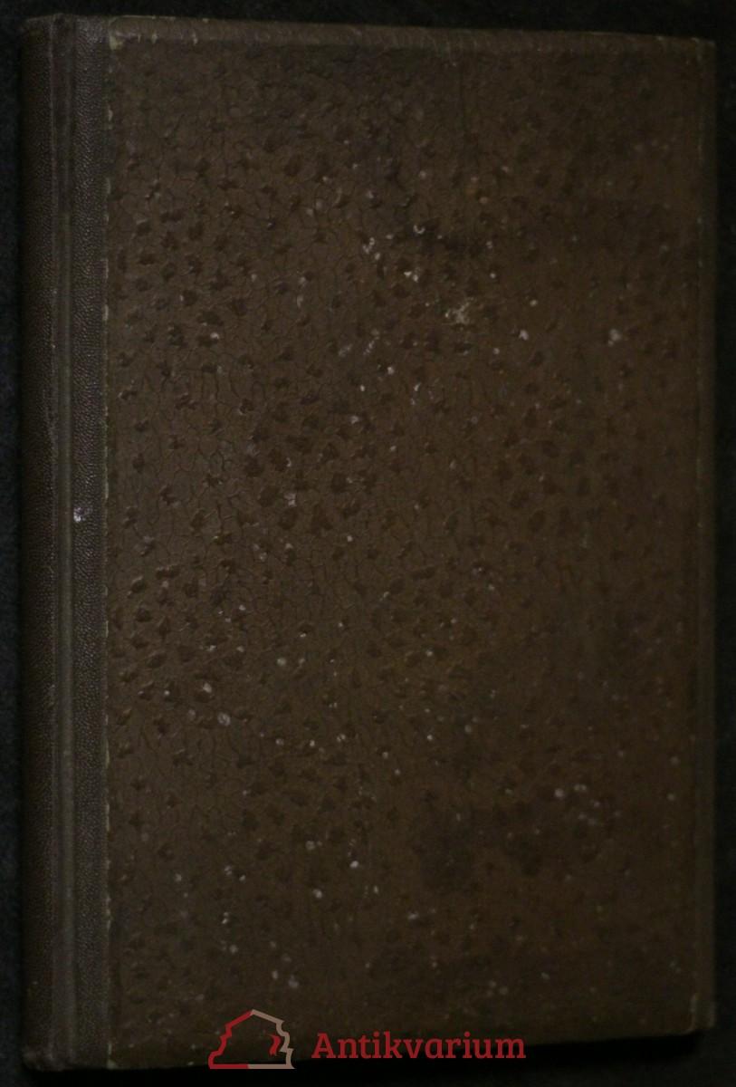 antikvární kniha Laický apoštol : praktická příručka k laické výpomoci v duchovní správě, 1930