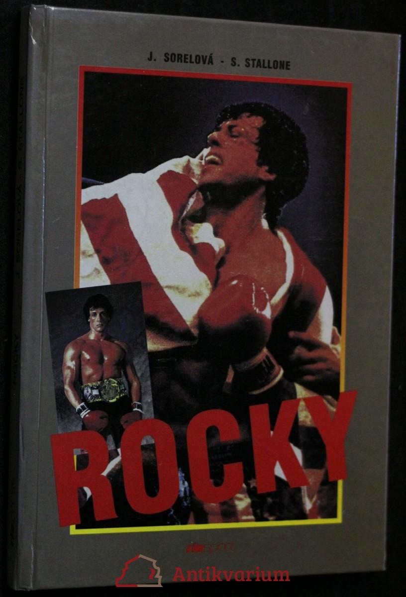 Rocky I
