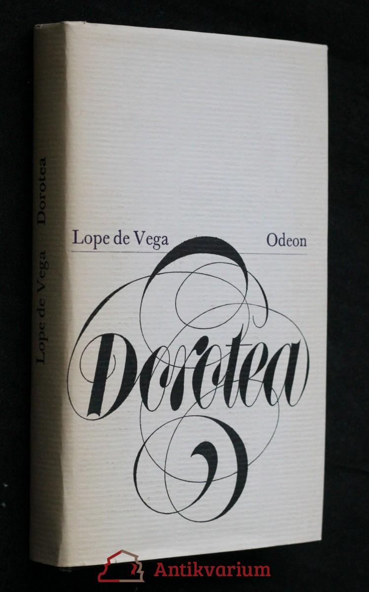 Dorotea