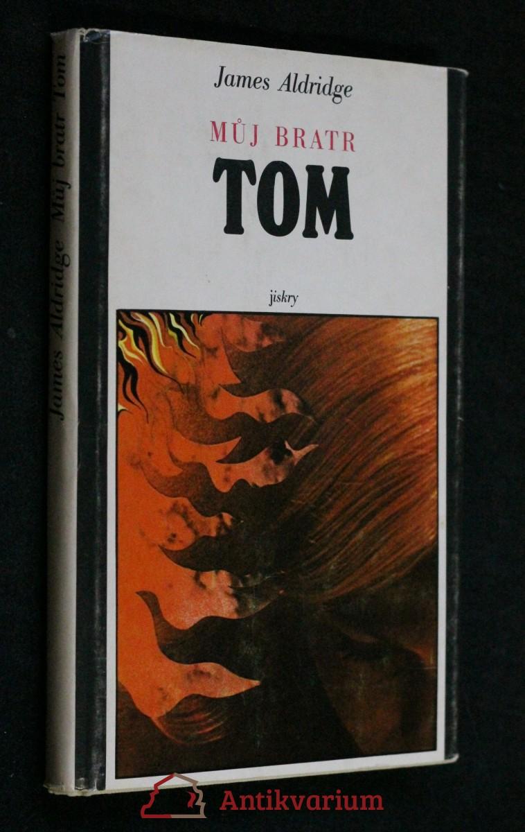 Můj bratr Tom