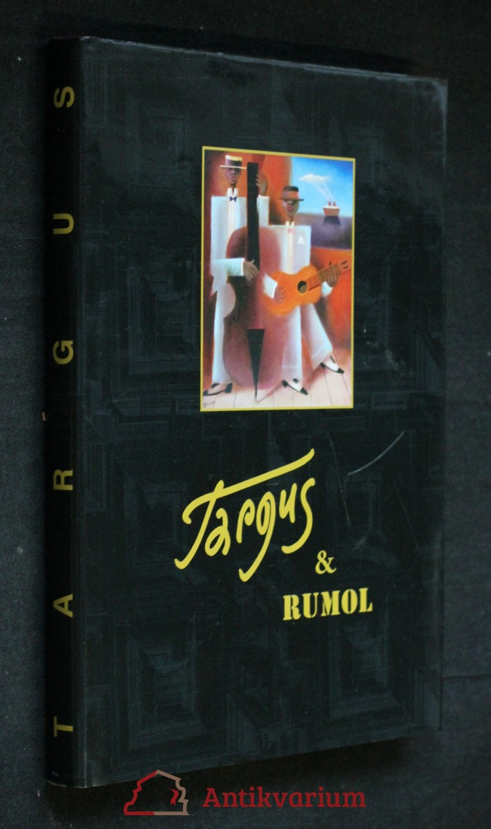 RUMOL & Targus