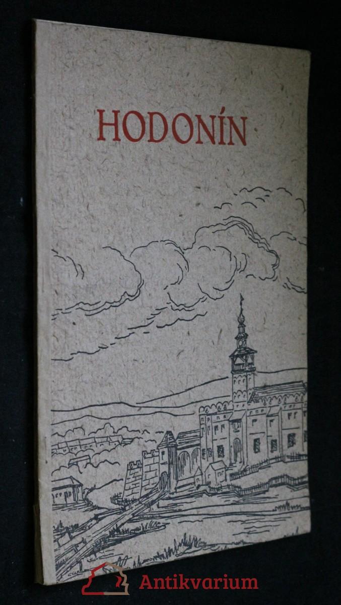 antikvární kniha Zuzana Prátová hájí Štěpnici, 1948