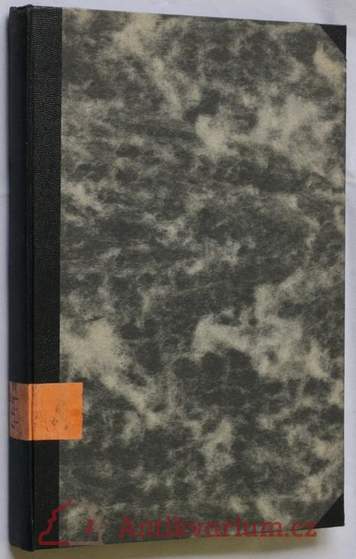 antikvární kniha Vědecké základy Masarykovy politiky : pokus o soustavný výklad Masarykovy politické theorie : poctěno cenou osvobození Zemského , 1947