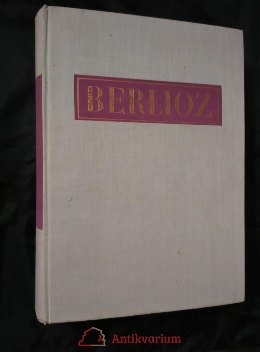 antikvární kniha Paměti, 1956