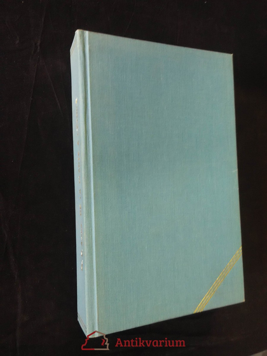 antikvární kniha De la plante a l´étoile (L´introduction a la médecine astrologique), 1988