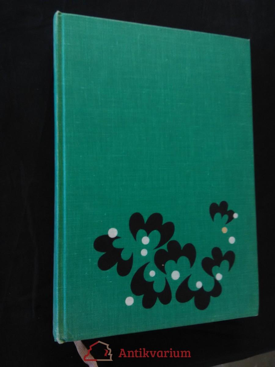 antikvární kniha Alpinky, 1964