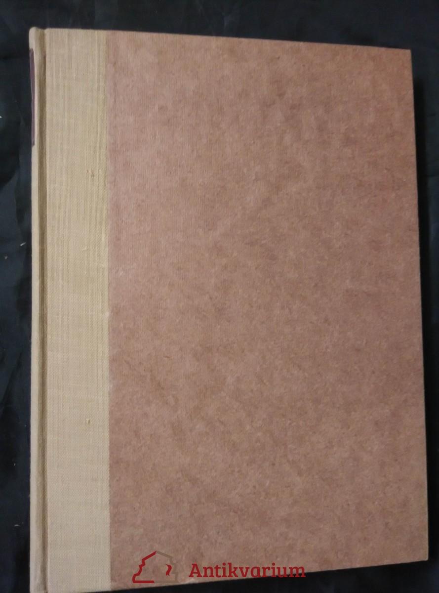 Sestra úzkost - výbor z povídek (Ppl, 192 s., dosl. O. Králík)