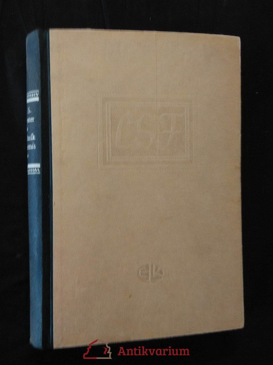 Křižník Artemis (Oppl, 224 s., vaz. O. Menhart,ob. dřevoryt V. Maška)