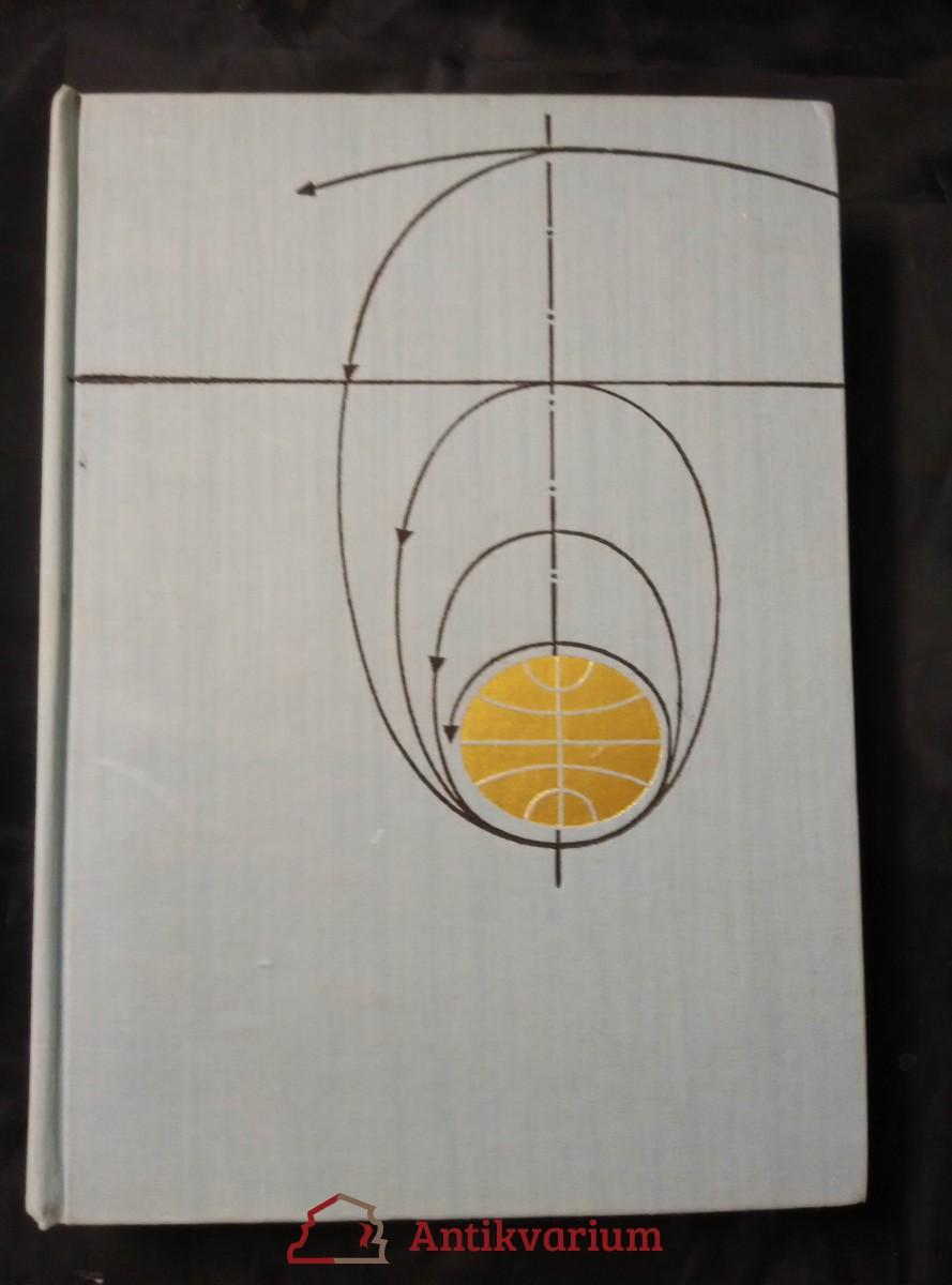 antikvární kniha Dvacáté století - 1963/1964, 1963