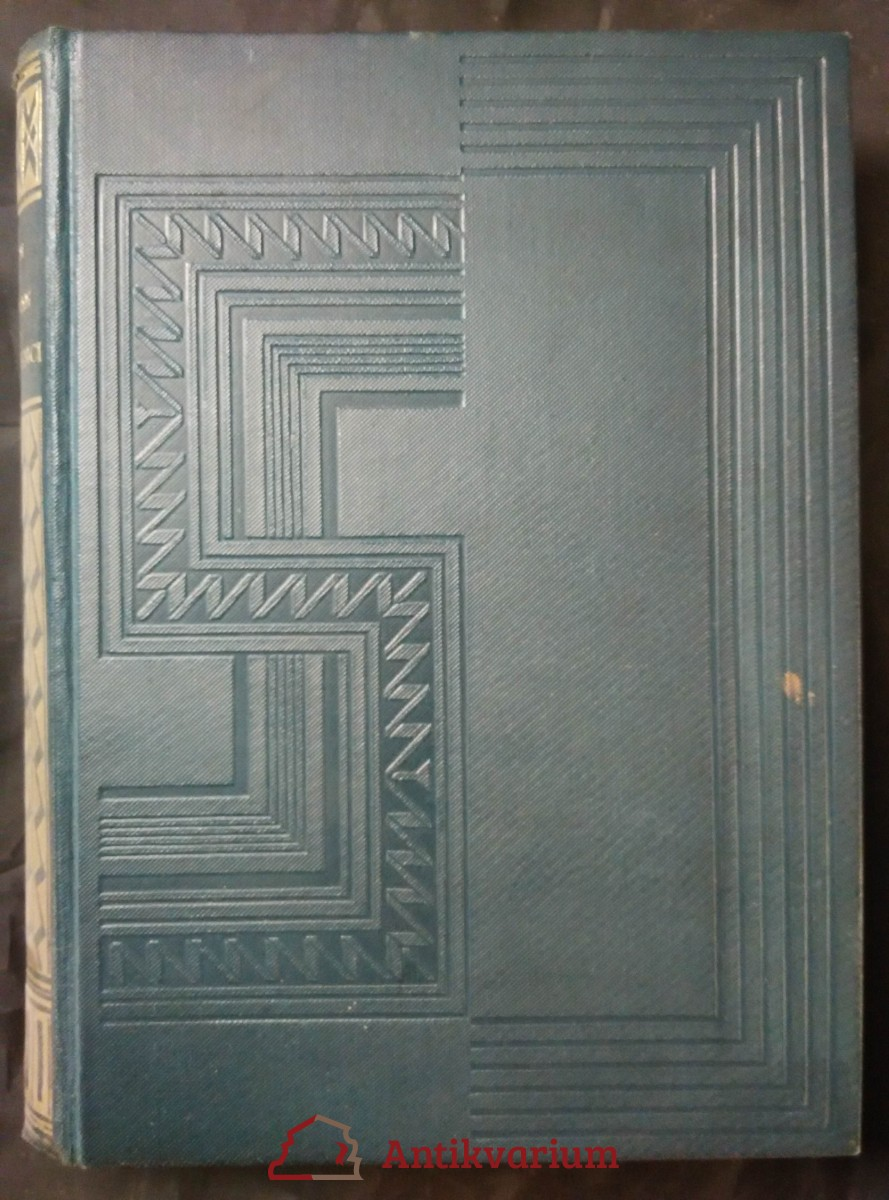 Spiklenci (Ocpl, 276 s.)