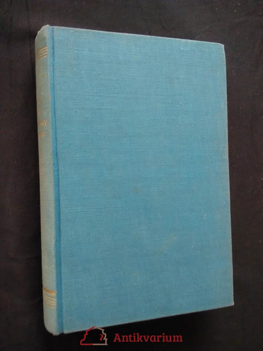 Mistři novelistiky severské - 18 skandinávských autorů (Cpl, 480 s.)