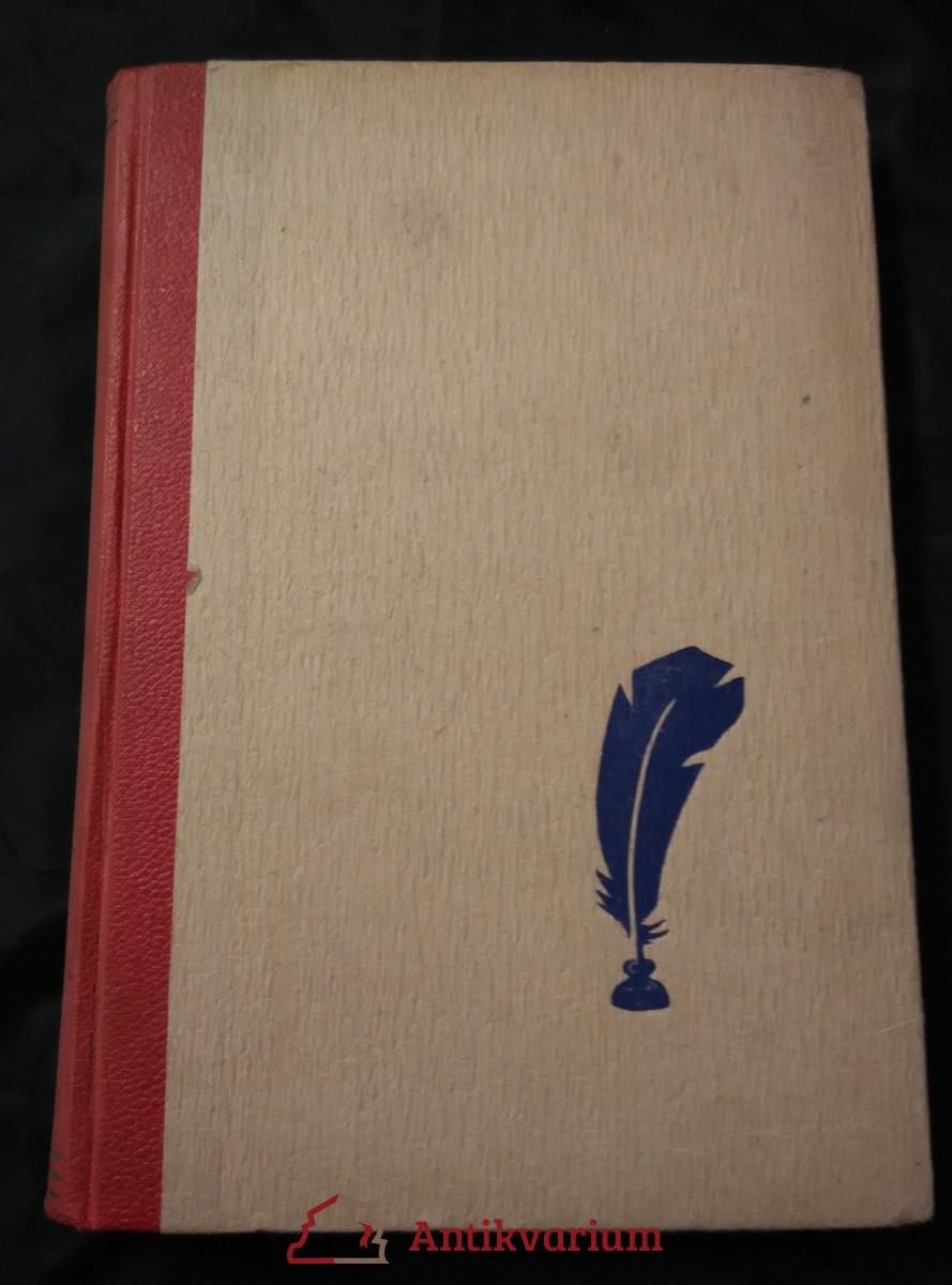 Clerambault (Oppl, 234 s., vaz C. B ouda)