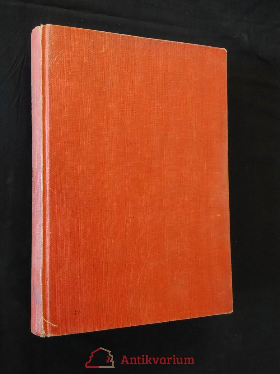 Vydra z černé tůně (Cpl, 260 s., b ob.)
