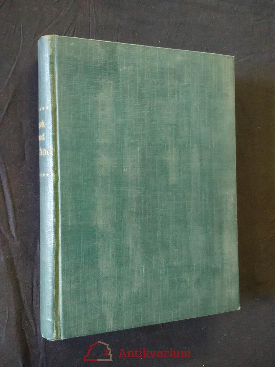 Ad hoc! - romaneta, povídky, črty (Ocpl, 198 s.)