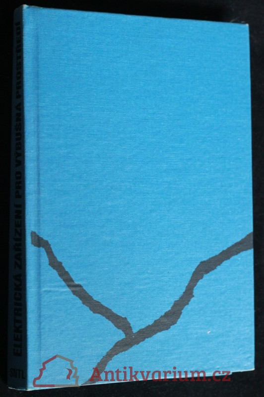 antikvární kniha Péče o elektrické zařízení v zemědělství, 1985