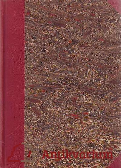 antikvární kniha Lékař v rozpacích, 1926