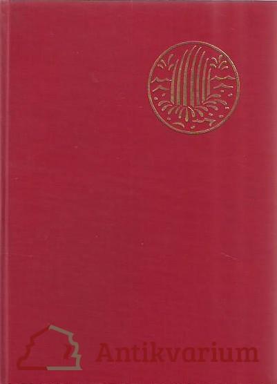 antikvární kniha Hudba pramenů, 1927