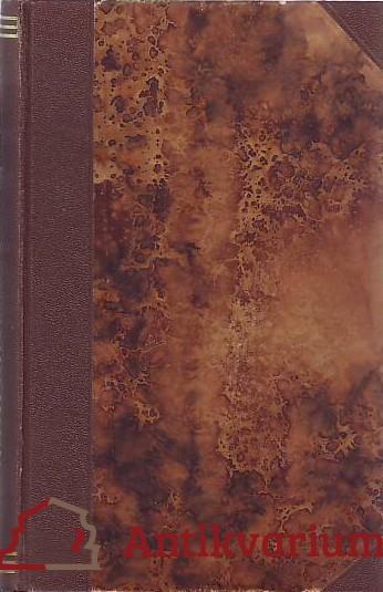 antikvární kniha Laurentius Ventura. O spuosobu přistrojení kamene filosofického. Leidenský rukopis ml. Rodovského z Hustiřan z r.1585, 1907