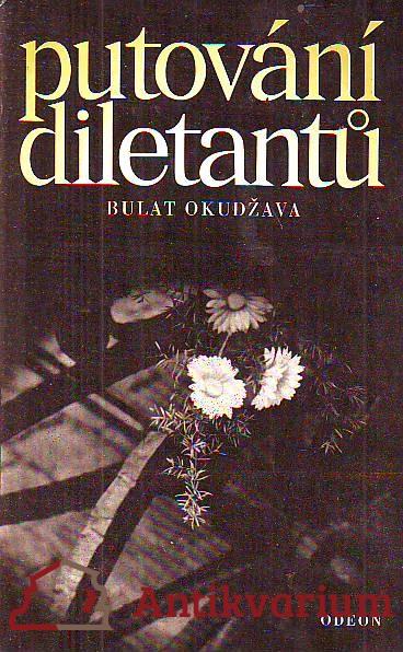 Putování diletantů