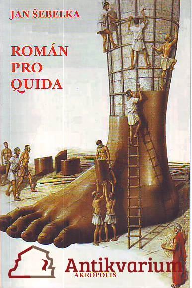 Román pro Quida