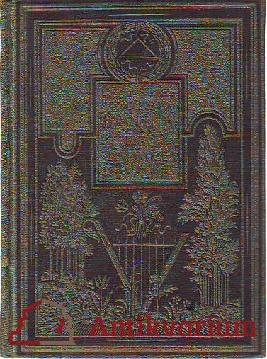 Léta persekuce. Kniha feuilletonů z r. 1867.