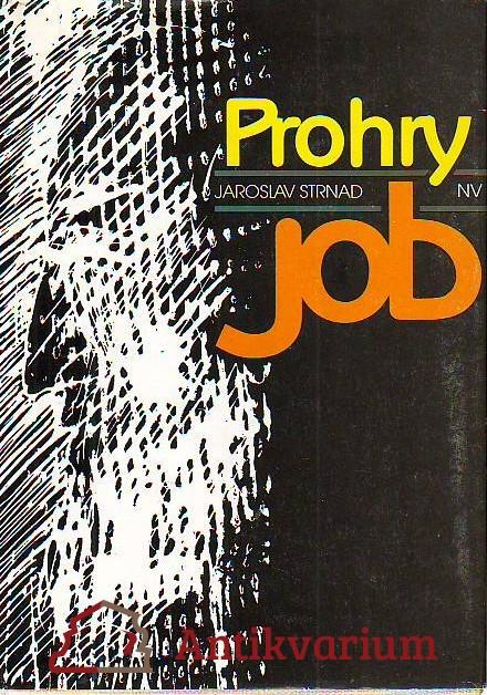 Prohry. Job.