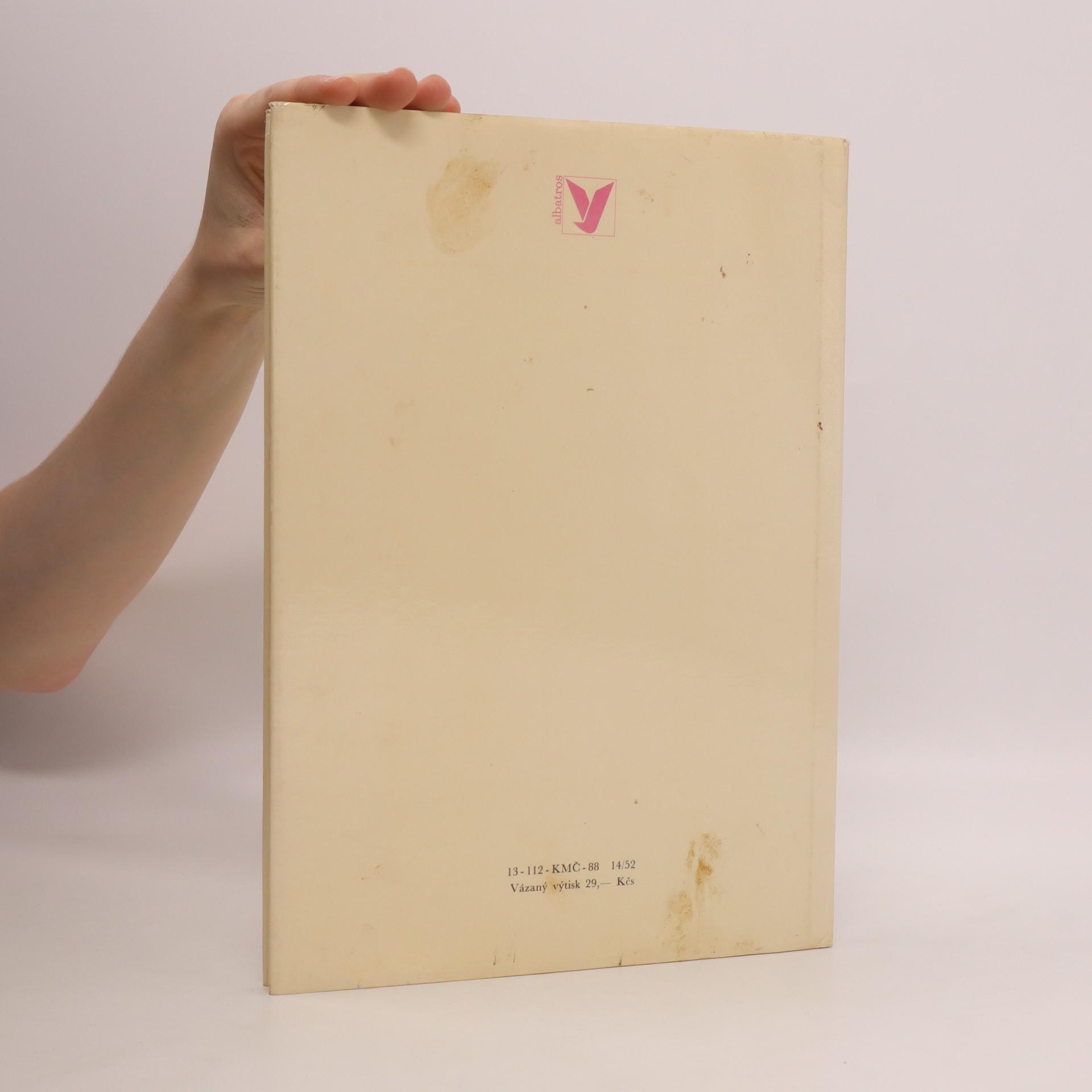 Ze starých letopisů (Ivan Olbracht) | Antikvariát Červený knír
