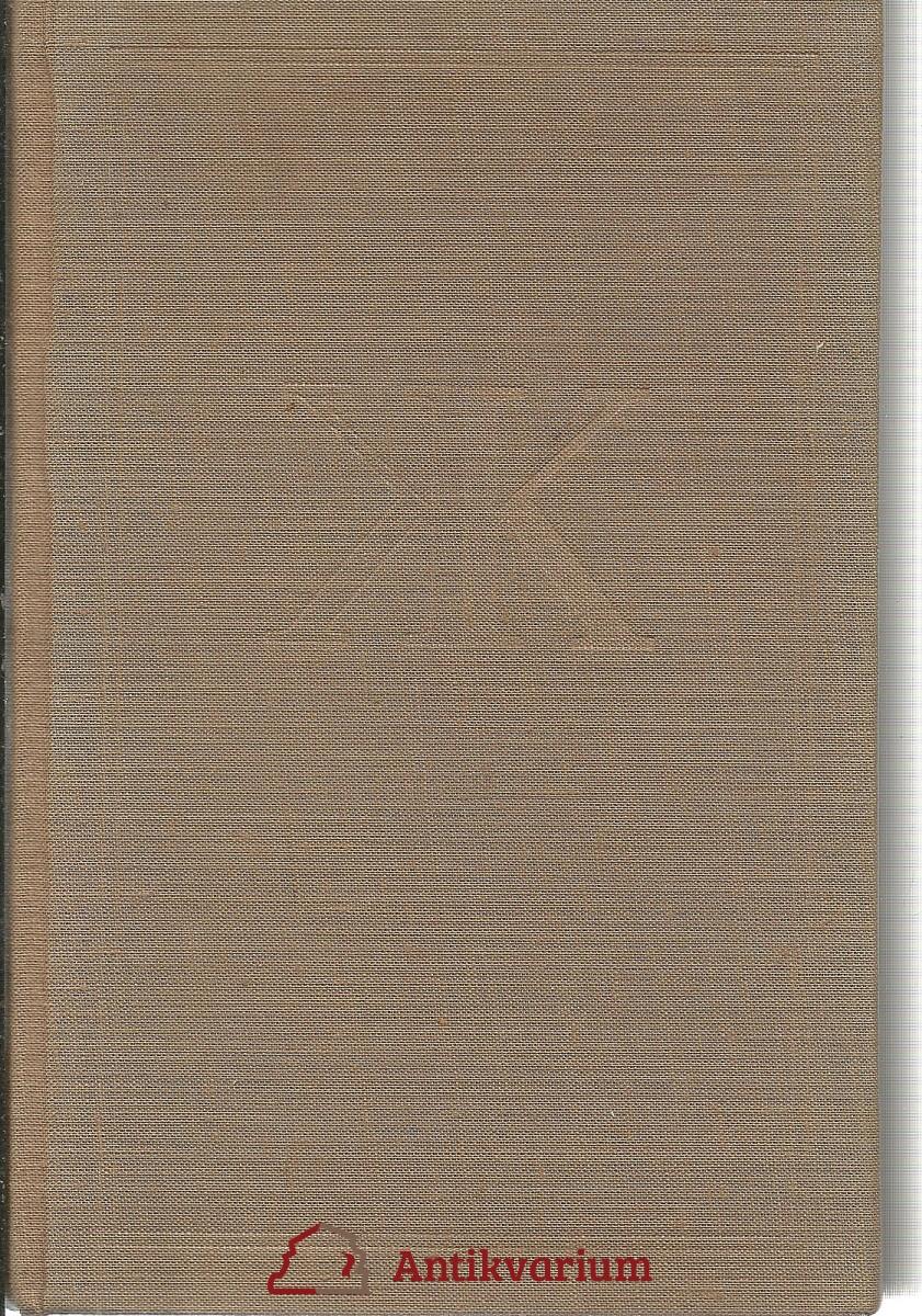 Romány a povídky