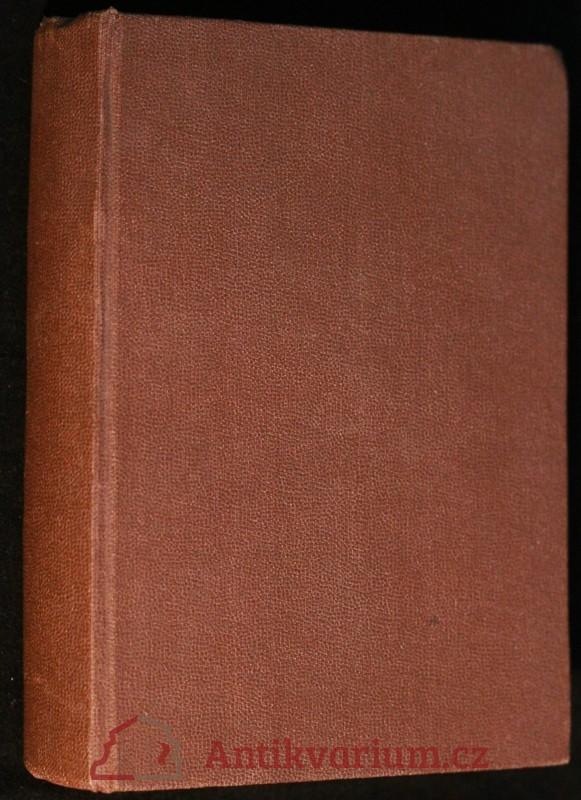 antikvární kniha Stříbrné koleje : román, neuveden