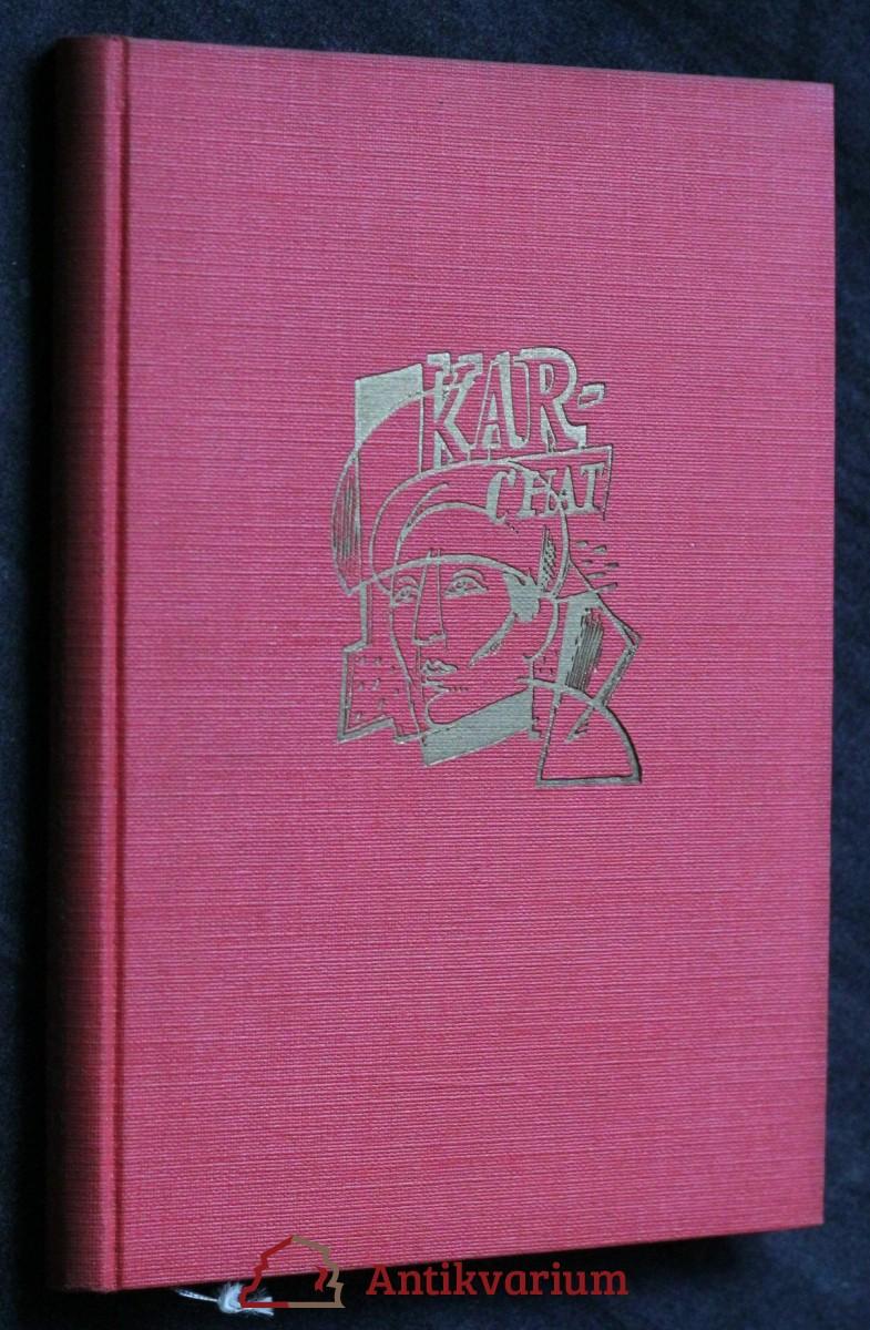 Kar-Chat