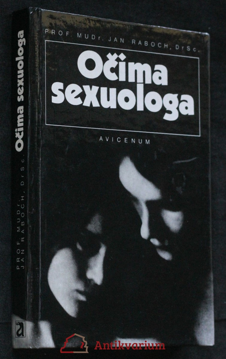 Očima sexuologa