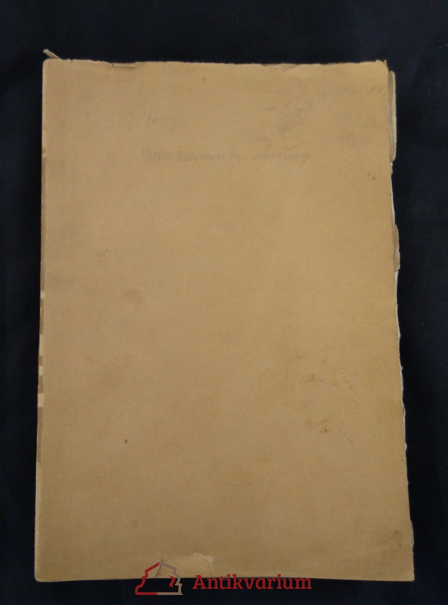 Děti kanadské divočiny - Walden (Obr, bez přeb., 248 s., il.)