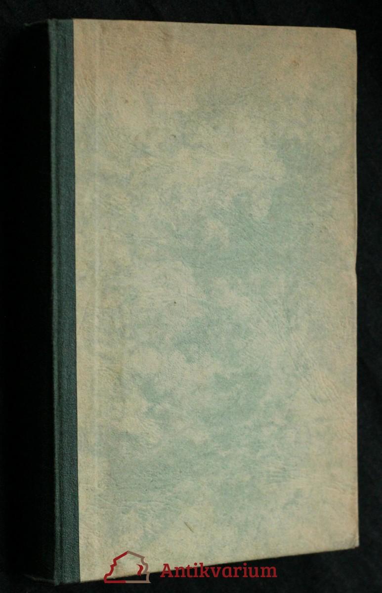 Petr Pavel Rubens : jeho život a doba