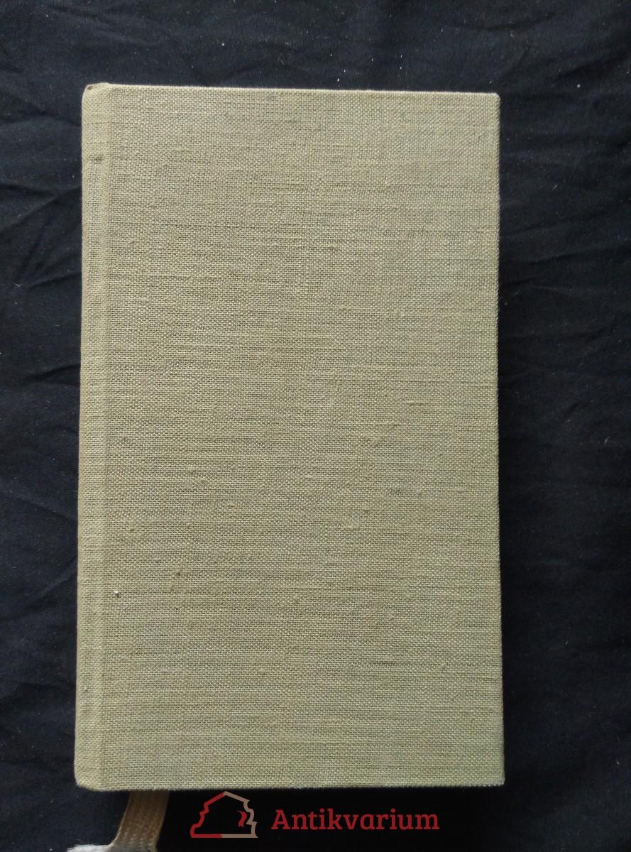 Zámek Gripsholm (A5, Ocpl, 204 s., il. O. Pavalová)