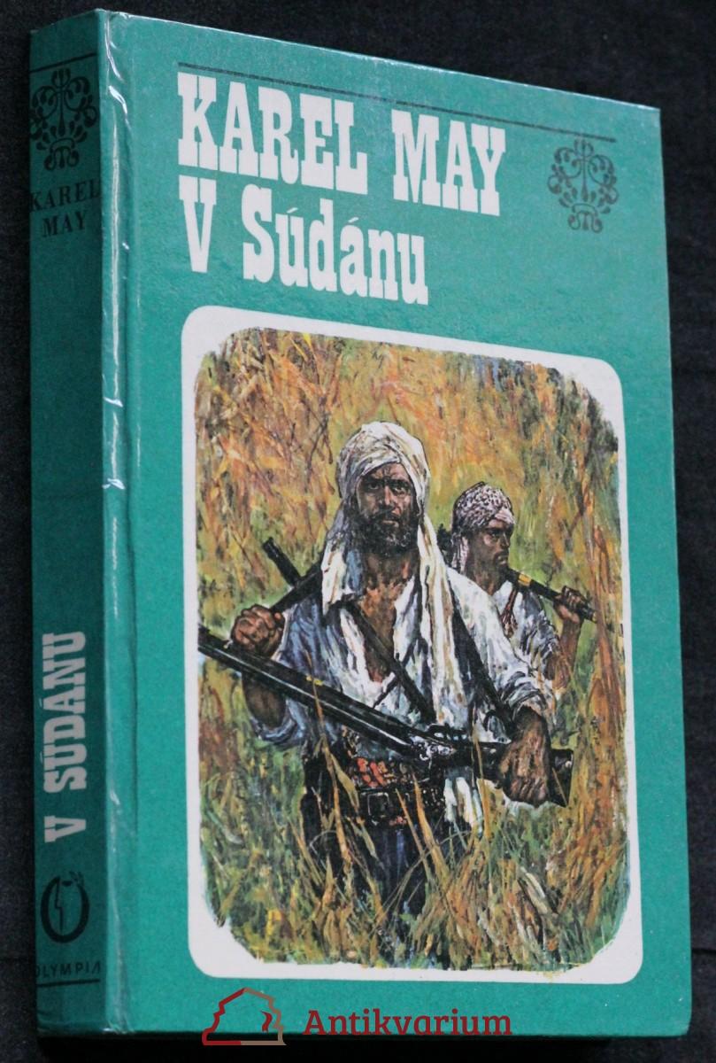 V Súdánu
