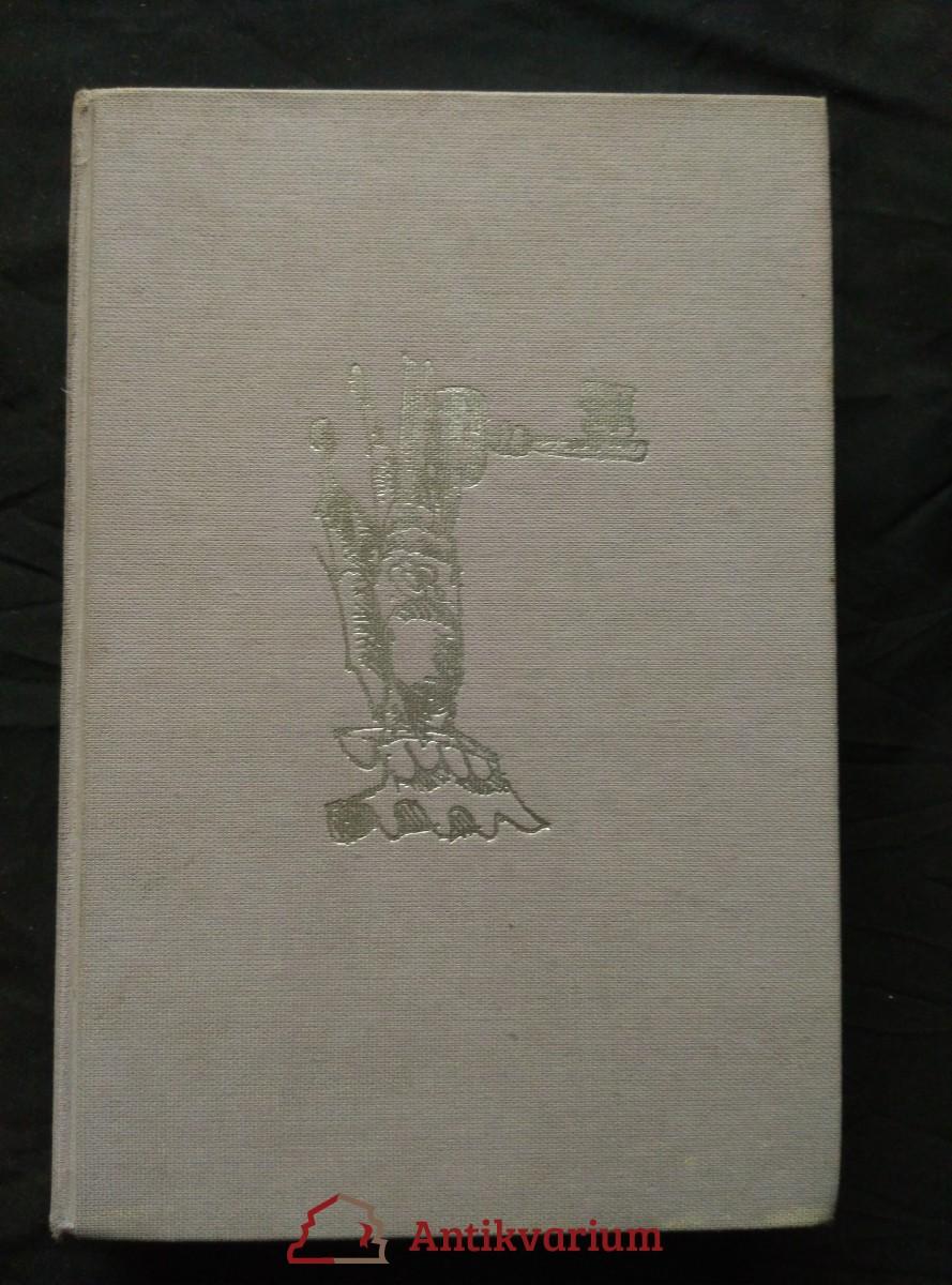 Únos/ Katriona (Ocpl, 480 s., il. K. Teissig)