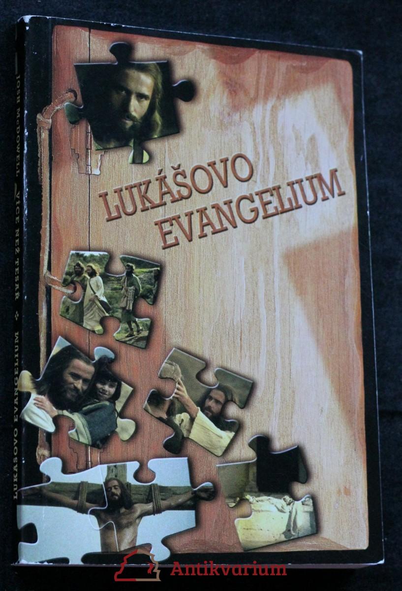 Více než tesař : publikace k projektu Nový život 2000