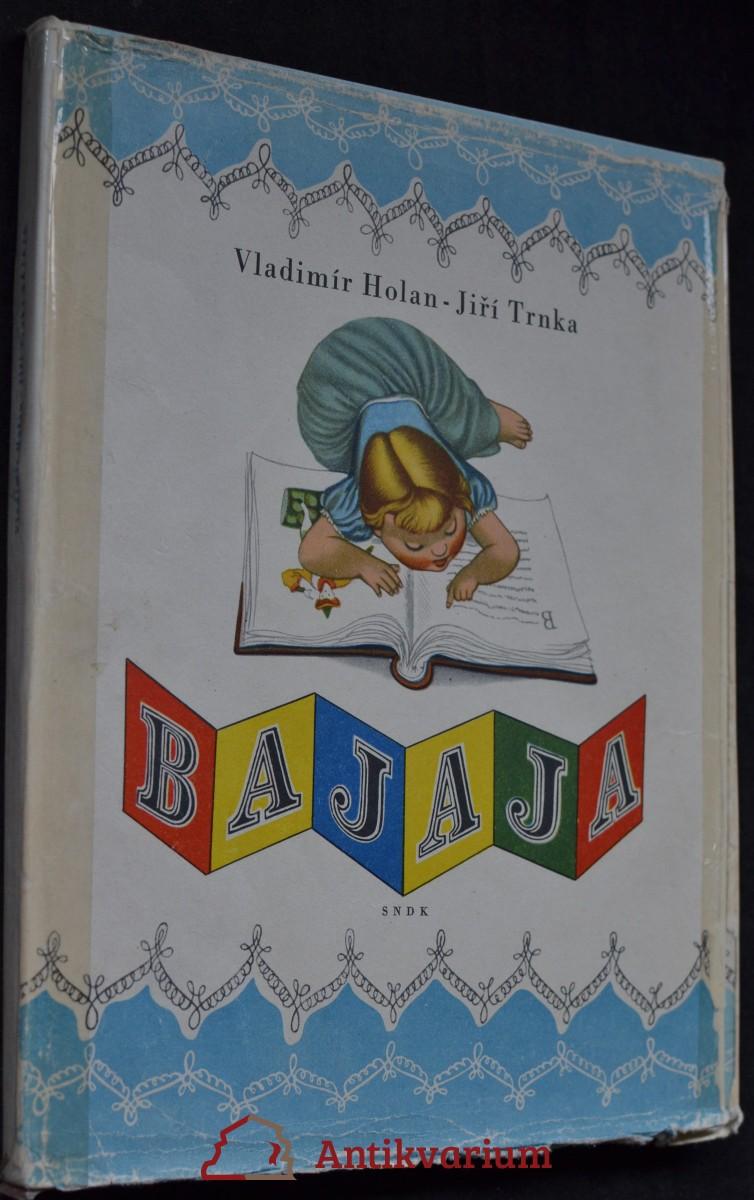 Bajaja