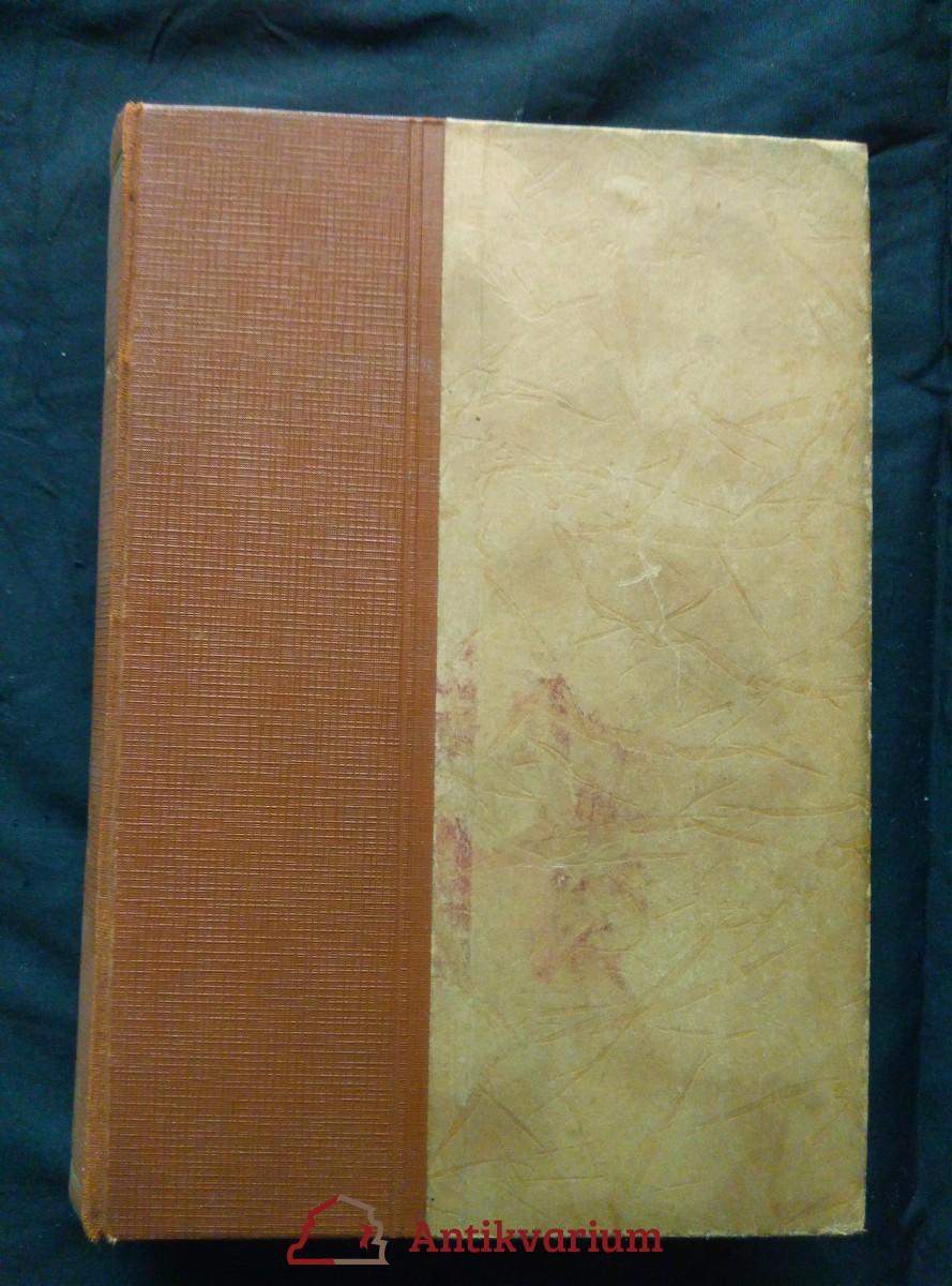 Panstvo v taláru (Oppl, 480 s.)
