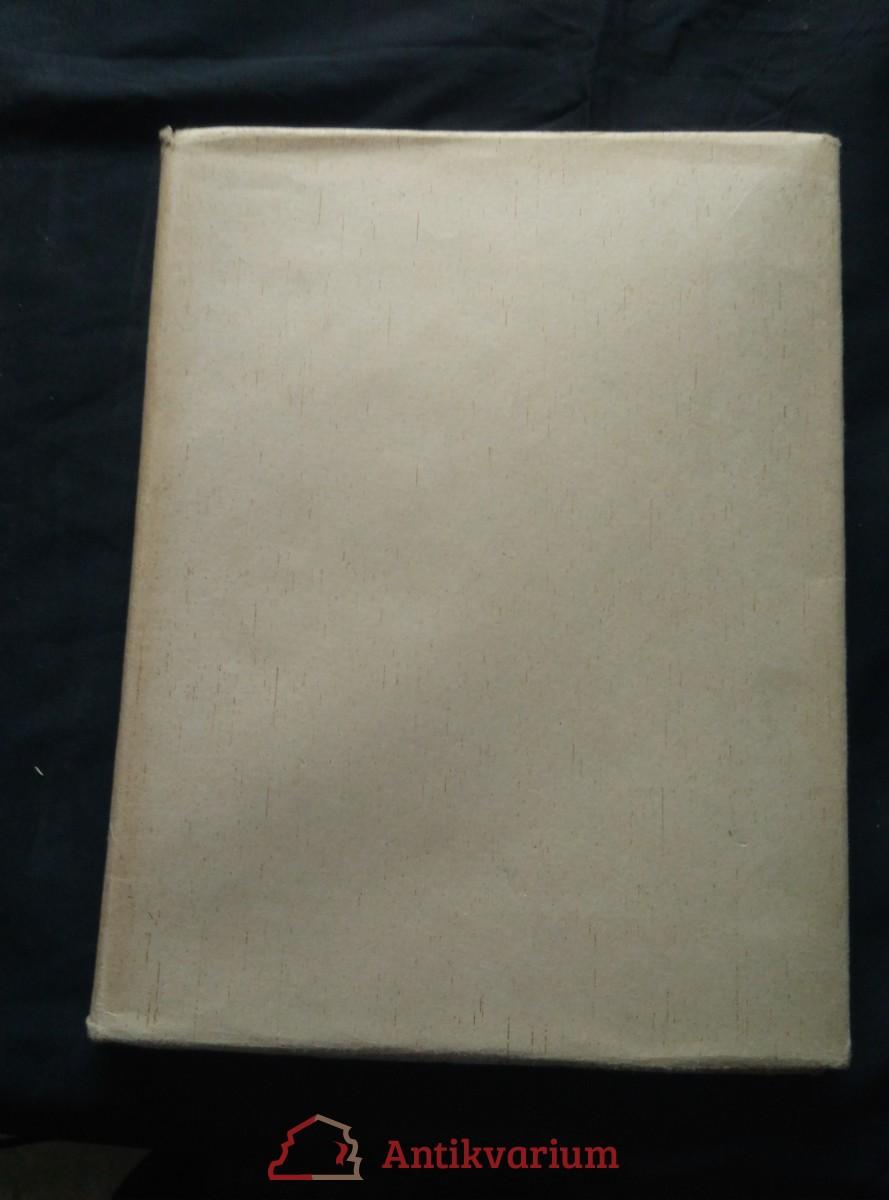 O myšce hrabalce a jiných zvířátkách (A4, Oppl, 136 s., il. F. Vrobel)