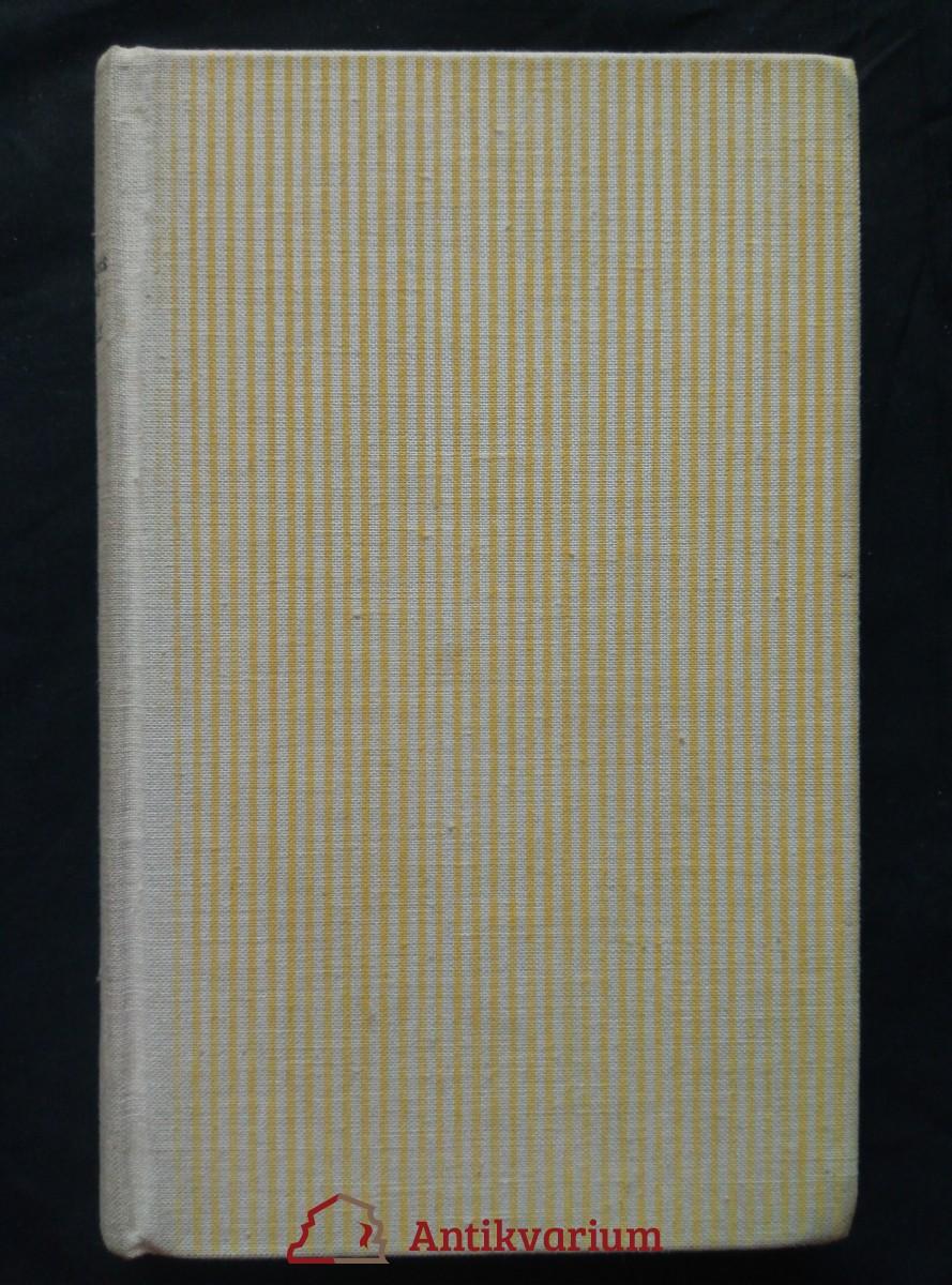 Pád Bastily I - Paměti lékařovy (Ocpl., 319 s.)