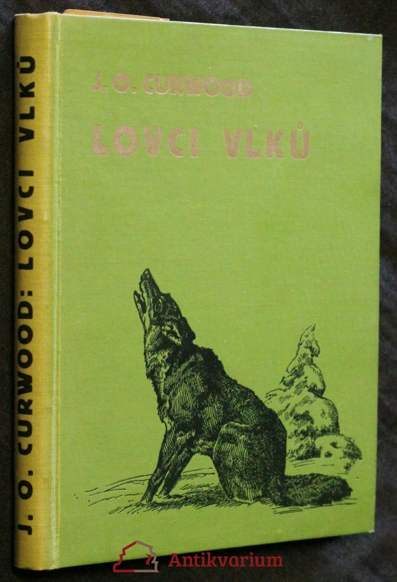 Lovci vlků