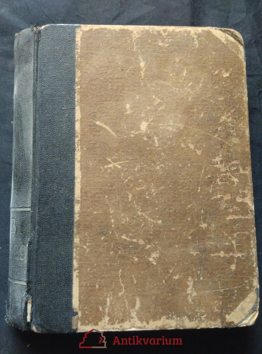 Tajemná bedna/ Veselí mužíci/ Markheim (Oppl, 304 s., ob.vložena)