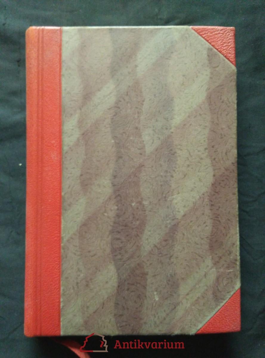Prostopášná naivka (Ppl, ob a oprava E. Miléna, ob, veváz, 212 s.)
