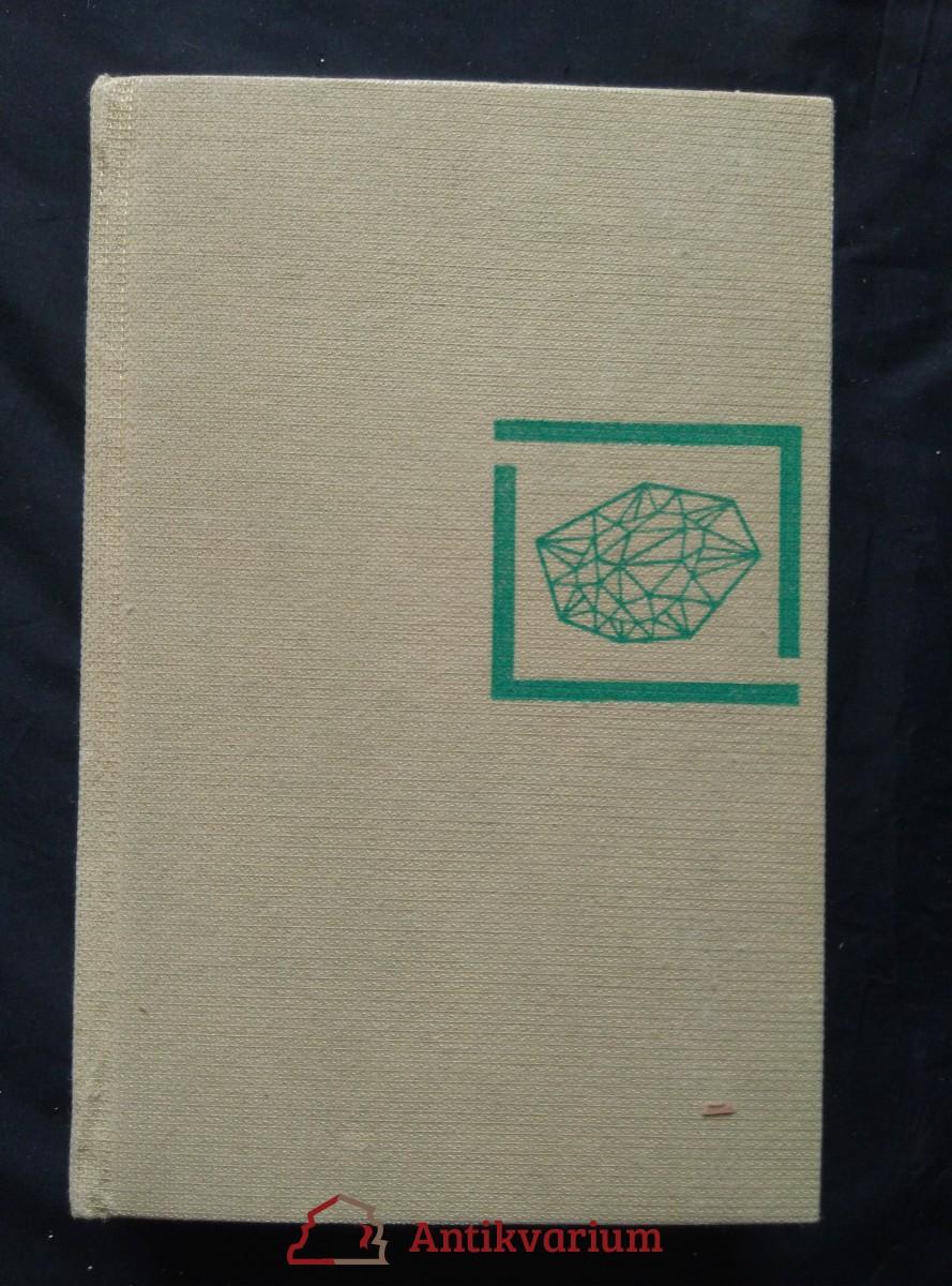 Nervy dražby (Ocpl, 359 s.)